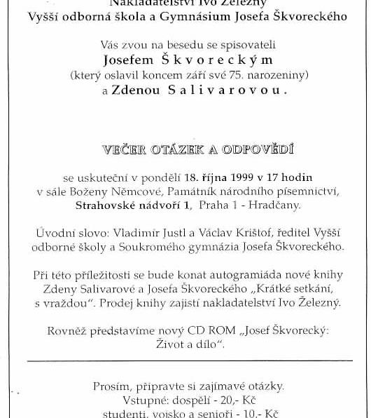 pozvánka pnp1