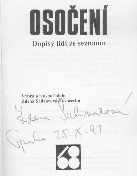 osocen2