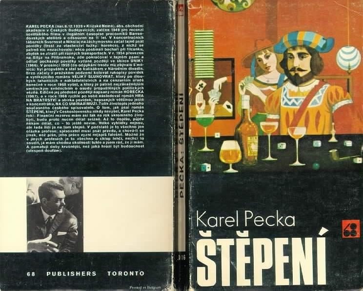 stepe_0