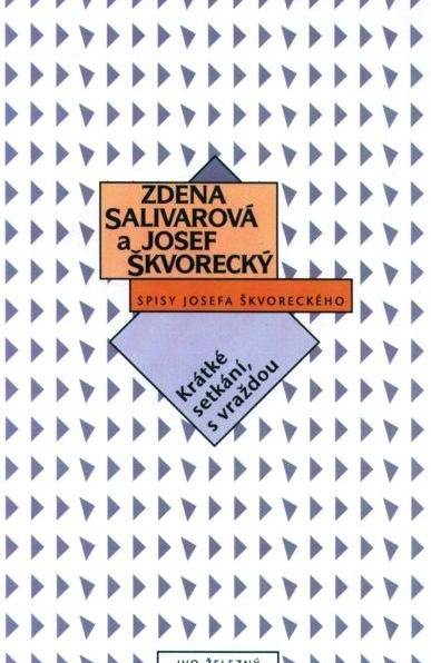 kratke_setkani_s_vrazdou