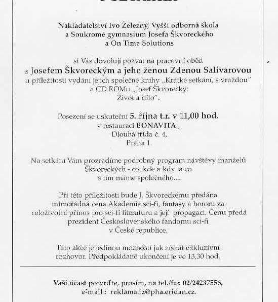 5.10.1999 spisy a cdrom1
