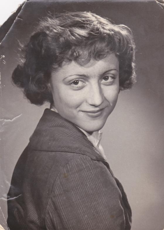 1950 březen