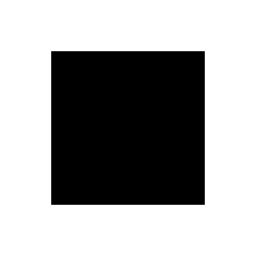 BIBLIOGRAPHY OF JOSEF ŠKVORECKÝ