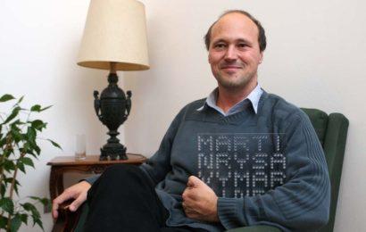 Cena Josefa Škvoreckého 2011 – 5. ročník