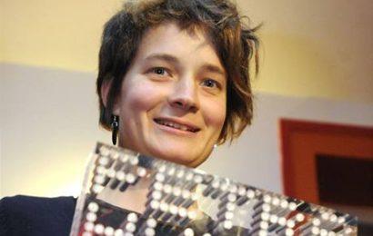 Cena Josefa Škvoreckého 2008 – 2.ročník