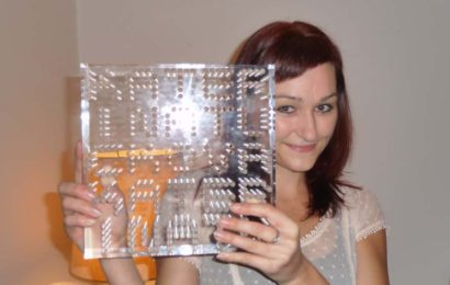 Cena Josefa Škvoreckého 2012 – 6. ročník
