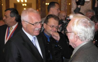 2004 Konference 80´ v Náchodě