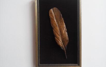 1980 Neustadt International Prize for Literature