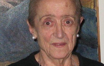 Zdena Salivarová – Hnůj země v ABC